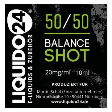 DIY-Shot-20mg-50-50