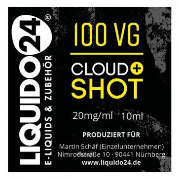 DIY-Shot-20mg-100