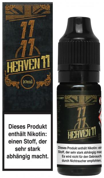 heaven-11-dinner-lady-liquid