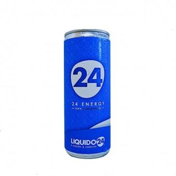 24-energy