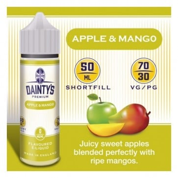 apple-mango-daintys-liquid