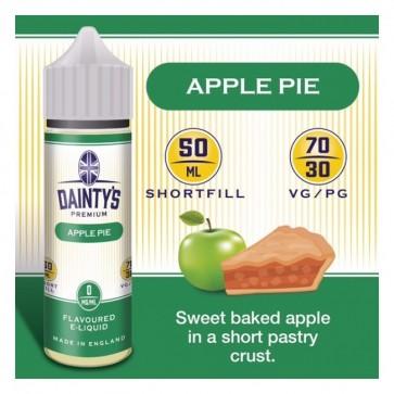 apple-pie-daintys-liquid