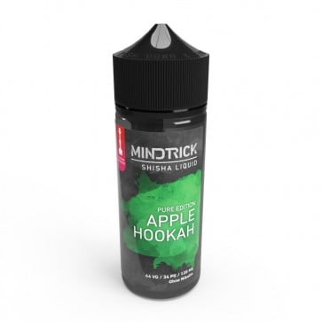 apple-hookah-mindtrick-shisha-liquid