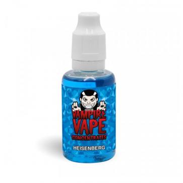 aroma-heisenberg-vampire-vape