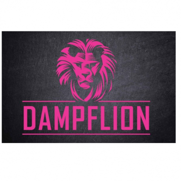 aroma-pink-lion-dampflion-checkmate