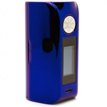 asMODus Minikin V2 blau Front