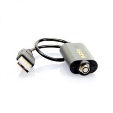 Aspire E-Zigarette USB-Ladegerät