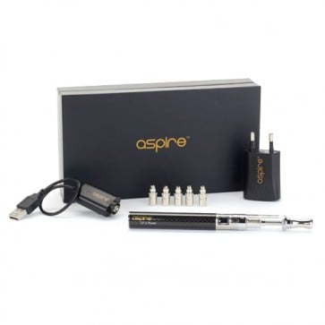 Aspire K1 E-Zigarette SET