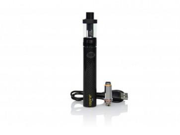 Aspire K4 E-Zigarette set