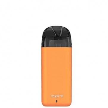 Aspire Minican Orange