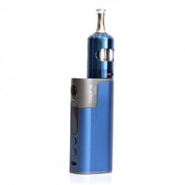aspire zelos 2 mit nautlius 2S - blau