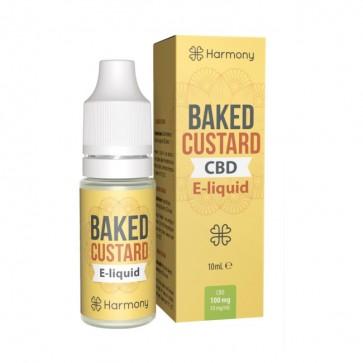 cbd-liquid-baked-custard-harmony-liquid