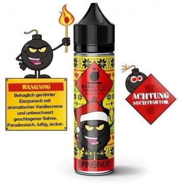 bangnog-bang-juice-15ml-aroma