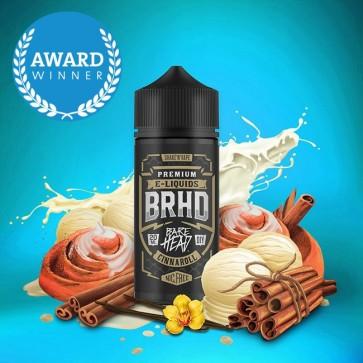 Aroma Cinnaroll - BRHD Barehead (20/120ml)