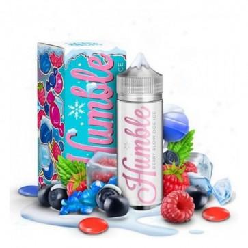berry-blow-doe-ice-humble-liquid