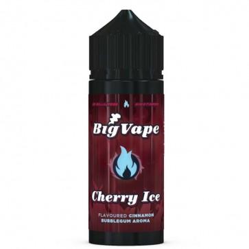 Aroma Cherry Ice - Big Vape (20/120ml)