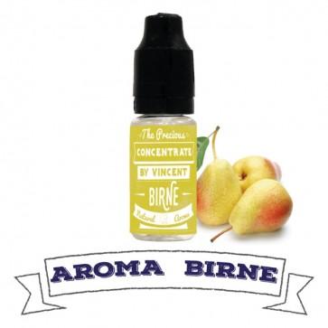 aroma-birne-vincent