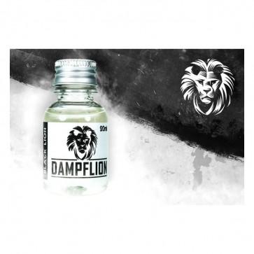 aroma-black-lion-dampflion-checkmate