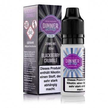 nikotinsalzliquid-blackberry-crumble-dinner-lady