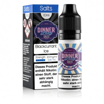 nikotinsalzliquid-blackcurrant-ice-dinner-lady