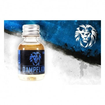 aroma-blue-lion-dampflion-checkmate