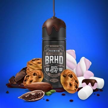 Aroma Smores - BRHD Barehead (20/120ml)