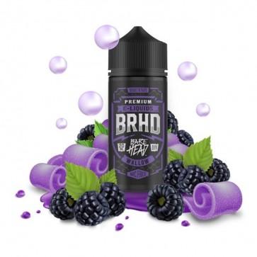 Aroma Wallow - BRHD Barehead