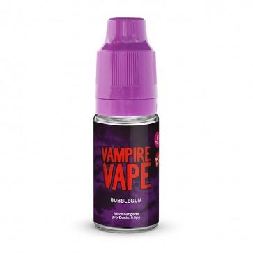 Bubblegum von Vampire Vape