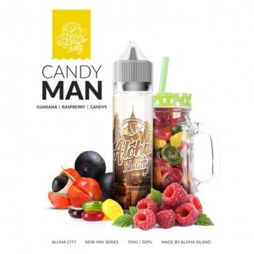 candy-man-aloha-city-liquid