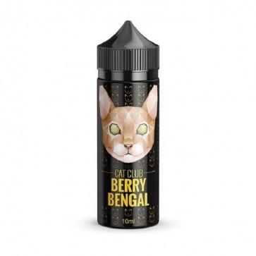 aroma-berry-bengal-cat-club