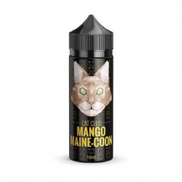 aroma-mango-maine-coon-cat-club