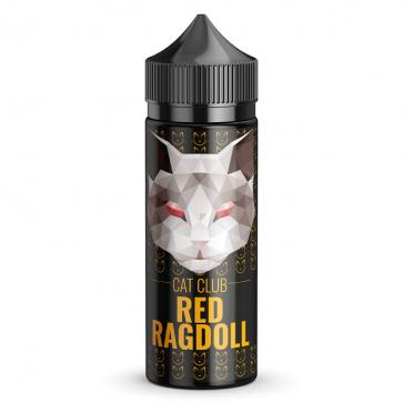 aroma-red-ragdoll-cat-club