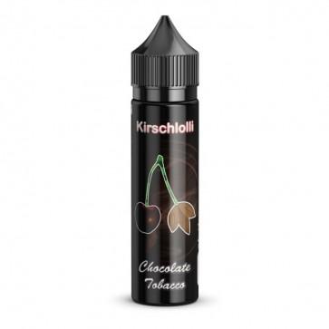 Aroma Chocolate Tobacco - Kirschlolli (20/60ml)