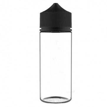 Liquidflasche 120ml Chubby Gorilla V3