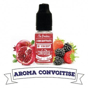 aroma-convoitise-vincent