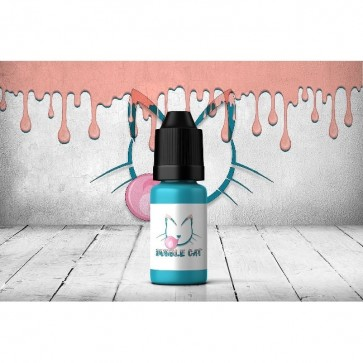Aroma Bubble Cat - Copy Cat (10ml)