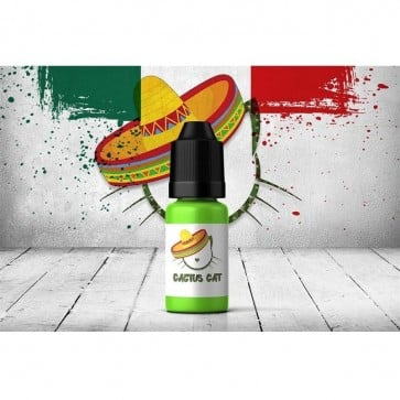 Aroma Cactus Cat - Copy Cat (10ml)