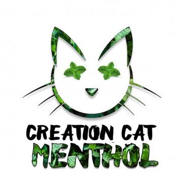 Aroma Creation Cat Menthol - Copy Cat (10ml)