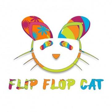 Aroma Flip Flop Cat - Copy Cat (10ml)