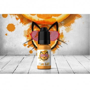 Aroma Fun Cat - Copy Cat (10ml)