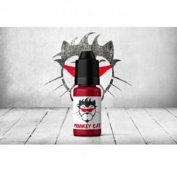 Aroma Monkey Cat - Copy Cat (10ml)