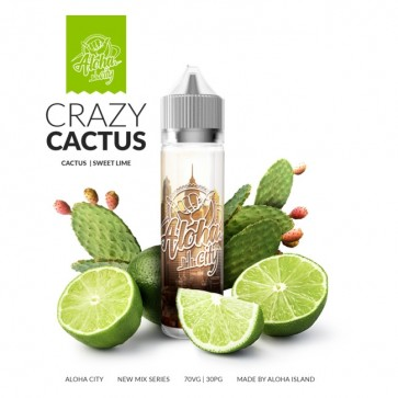 crazy-cactus-aloha-city-liquid