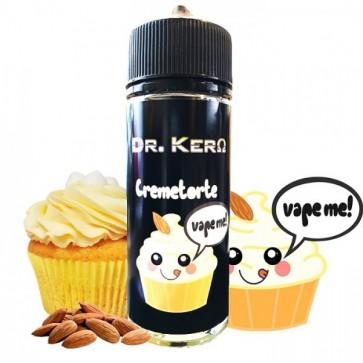 cremetorte-dr.-kero-liquid