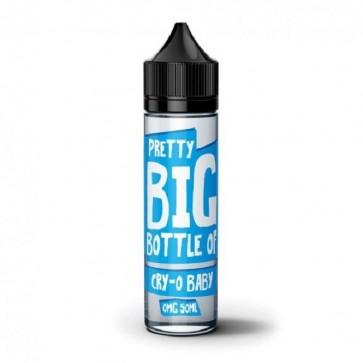cry-o-baby-pretty-big-bottle