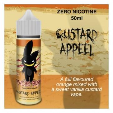 custard-appeel-psycho-bunny-liquid