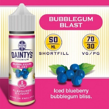 bubblegum-blast-daintys-liquid