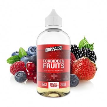 Aroma Forbidden Fruits - Drip Hacks (50/250ml)