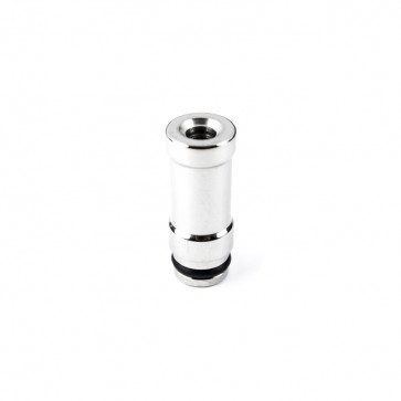 e-zigarette Mundstück / Driptip Variante 2