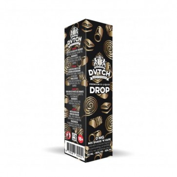 drop-dvtch-amsterdam-liquid