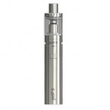 iJust S E-Zigarette
